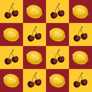 https://openclipart.org/image/300px/svg_to_png/237252/FruitPattern.png