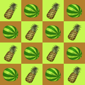 https://openclipart.org/image/300px/svg_to_png/237253/FruitPattern2.png