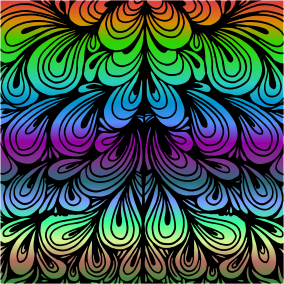 https://openclipart.org/image/300px/svg_to_png/237259/Abstract-Folds-Background-Colorized.png
