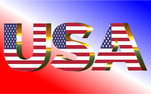 https://openclipart.org/image/300px/svg_to_png/237262/USA-Flag-Typography-Sun-Glare.png