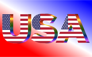 https://openclipart.org/image/300px/svg_to_png/237264/USA-Flag-Typography-Prismatic.png