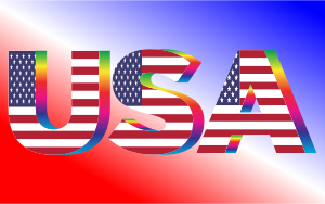 https://openclipart.org/image/300px/svg_to_png/237266/USA-Flag-Typography-Rainbow.png
