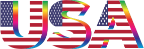 https://openclipart.org/image/300px/svg_to_png/237267/USA-Flag-Typography-Rainbow-No-Background.png