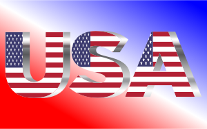 https://openclipart.org/image/300px/svg_to_png/237274/USA-Flag-Typography-Chrome.png