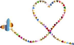 https://openclipart.org/image/300px/svg_to_png/237356/Butterfly-Hearts-Trail-3.png