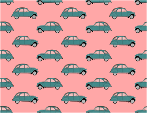 https://openclipart.org/image/300px/svg_to_png/237365/2cv2OriginalPattern.png