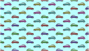 https://openclipart.org/image/300px/svg_to_png/237366/2cv2MulticolouredPattern.png