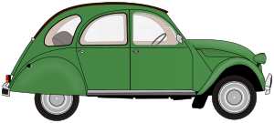 https://openclipart.org/image/300px/svg_to_png/237367/2cv2Green.png