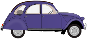 https://openclipart.org/image/300px/svg_to_png/237368/2cv2Blue.png