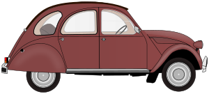 https://openclipart.org/image/300px/svg_to_png/237369/2cv2Red.png