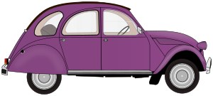 https://openclipart.org/image/300px/svg_to_png/237370/2cv2Purple.png