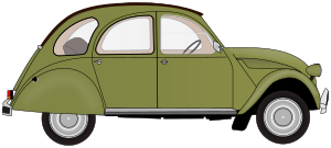 https://openclipart.org/image/300px/svg_to_png/237371/2cv2Yellow.png