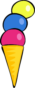 https://openclipart.org/image/300px/svg_to_png/237386/Icecream1.png