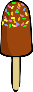 https://openclipart.org/image/300px/svg_to_png/237388/Icecream3.png
