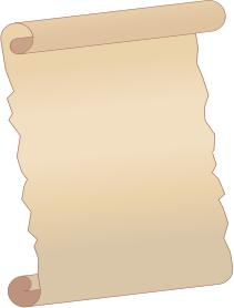 https://openclipart.org/image/300px/svg_to_png/237395/Old-Scroll--Arvin61r58.png