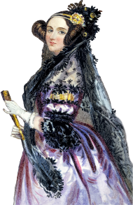 https://openclipart.org/image/300px/svg_to_png/237398/Ada-King-Countess-Of-Lovelace-Portrait.png