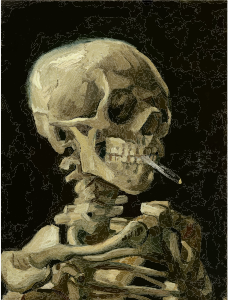 https://openclipart.org/image/300px/svg_to_png/237399/Skeleton-With-Burning-Cigarette--Vincent-Van-Gogh.png