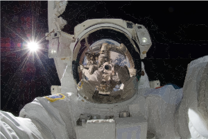 https://openclipart.org/image/300px/svg_to_png/237402/Astronaut-Selfie.png