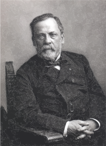 https://openclipart.org/image/300px/svg_to_png/237403/Louis-Pasteur.png