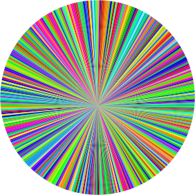 https://openclipart.org/image/300px/svg_to_png/237710/Symphonic-Wheel-2.png