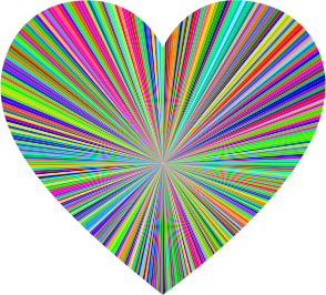 https://openclipart.org/image/300px/svg_to_png/237711/Sunburst-Heart.png