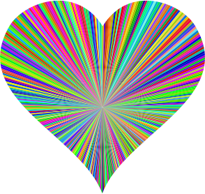 https://openclipart.org/image/300px/svg_to_png/237712/Sunburst-Heart-2.png