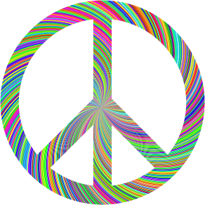 https://openclipart.org/image/300px/svg_to_png/237713/Sixties-Peace-Sign.png