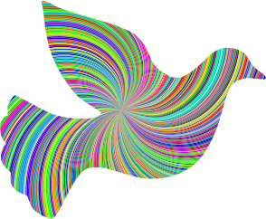 https://openclipart.org/image/300px/svg_to_png/237714/Sixties-Peace-Dove.png
