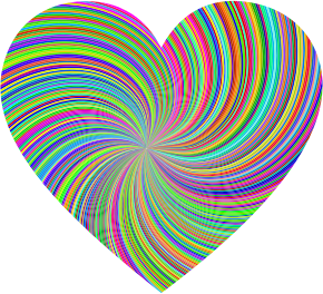 https://openclipart.org/image/300px/svg_to_png/237715/Sixties-Heart.png