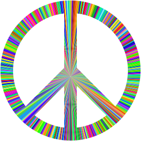 https://openclipart.org/image/300px/svg_to_png/237716/Peace-Sign-Sunburst.png