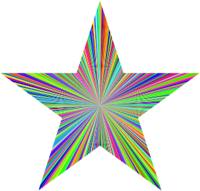 https://openclipart.org/image/300px/svg_to_png/237720/Celestial-Burst.png