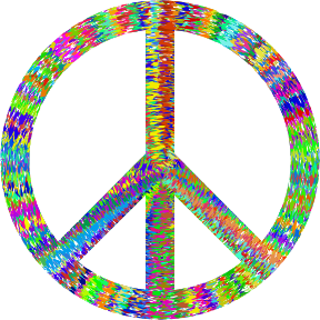 https://openclipart.org/image/300px/svg_to_png/237721/Groovy-Peace-Sign.png