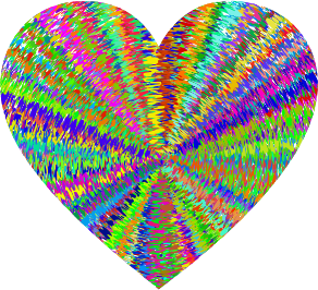 https://openclipart.org/image/300px/svg_to_png/237722/Groovy-Heart.png