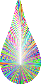https://openclipart.org/image/300px/svg_to_png/237724/Technicolor-Tear-Drop.png