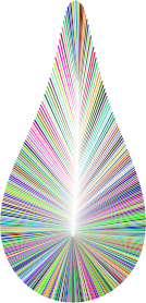 https://openclipart.org/image/300px/svg_to_png/237725/Technicolor-Tear-Drop-2.png