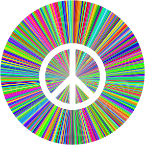 https://openclipart.org/image/300px/svg_to_png/237729/Prismatic-Peace-Halo.png