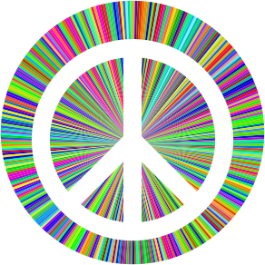 https://openclipart.org/image/300px/svg_to_png/237730/Prismatic-Peace-Halo-Large.png