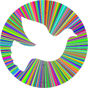 https://openclipart.org/image/300px/svg_to_png/237731/Prismatic-Peace-Dove-Halo.png