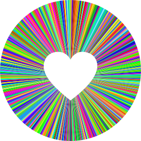 https://openclipart.org/image/300px/svg_to_png/237732/Prismatic-Heart-Halo.png