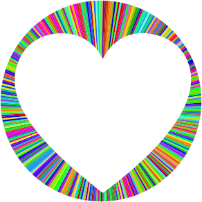 https://openclipart.org/image/300px/svg_to_png/237733/Prismatic-Heart-Halo-Large.png