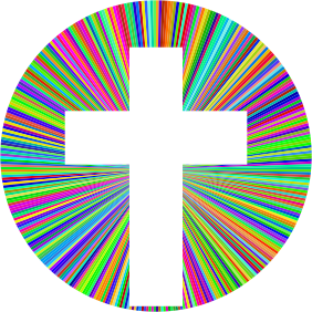 https://openclipart.org/image/300px/svg_to_png/237735/Prismatic-Cross-Halo.png