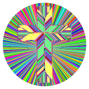 https://openclipart.org/image/300px/svg_to_png/237736/Prismatic-Refractive-Cross.png
