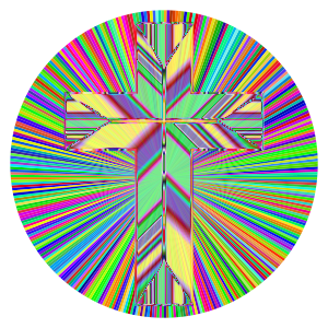 https://openclipart.org/image/300px/svg_to_png/237737/Prismatic-Refractive-Cross-2.png