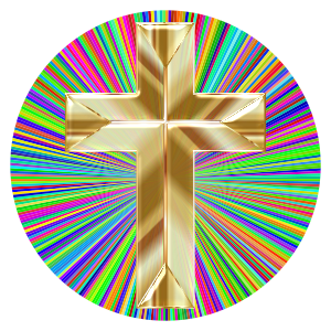 https://openclipart.org/image/300px/svg_to_png/237738/Prismatic-Translucent-Cross.png