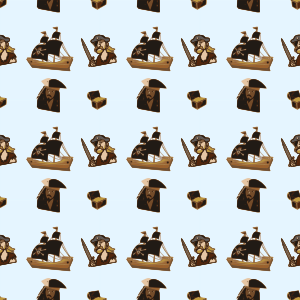 https://openclipart.org/image/300px/svg_to_png/237823/pirate-seamless-pattern.png