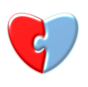 https://openclipart.org/image/300px/svg_to_png/237825/Heart-puzzle.png