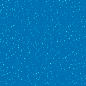 https://openclipart.org/image/300px/svg_to_png/237826/raindrop-seamless-pattern.png