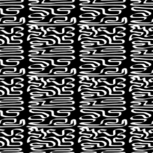 https://openclipart.org/image/300px/svg_to_png/237827/Maze-seamless-pattern.png