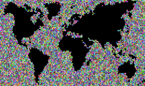 https://openclipart.org/image/300px/svg_to_png/237828/Colorful-World-Map-Mosaic.png