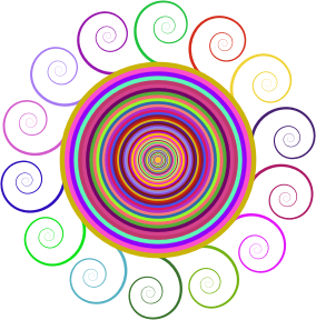 https://openclipart.org/image/300px/svg_to_png/238014/Abstract-Spiral-Circle.png